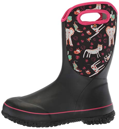 Pictures of Bogs Kids' Slushie Snow Boot 10 5