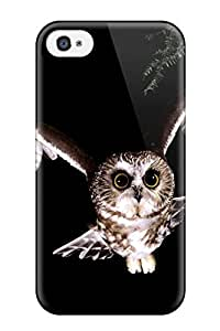 Protective Phone Case Cover For Iphone 4/4s