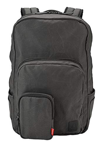 NIXON Daily 20L Backpack