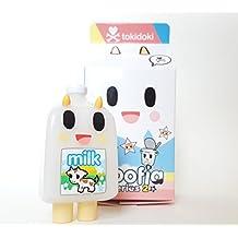 Tokidoki Moofia Series 2 Vinyl Figure - Moo Moo Gallon Jug by Tokidoki