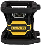 DEWALT 20V Max Rotary Laser Level, Red with Bluetooth (DW080LRS)