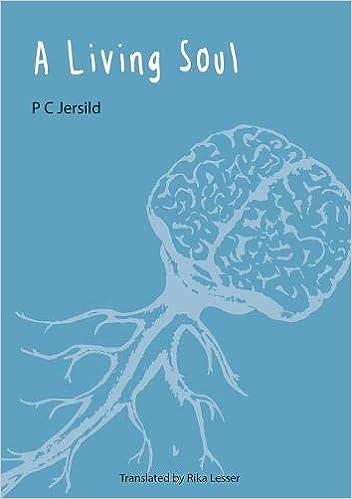Descargar Libro Patria A Living Soul Formato Kindle Epub