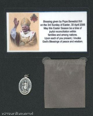 saint-expedito-medal-blessed-by-pope-benedict-xvi-at-vatican-emergencies-patron