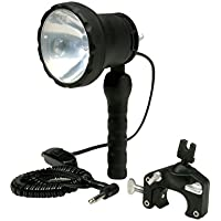 Clulite SL1 Lamp Only(500m) Hand Held/Scope Mount 20w JP