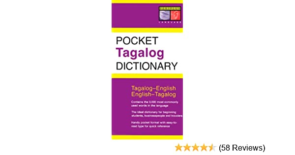 Ebook Er For Mobile Tagalog