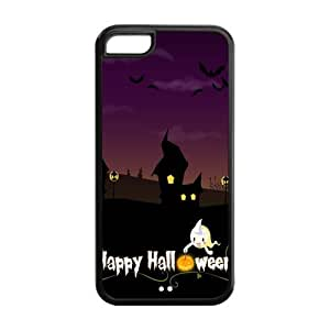 TYH - Touch4 case,Fairytale Castle Touch4 cases,Touch4 case cover,ipod Touch4 case ending phone case