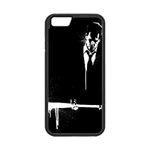 Death Sentence iPhone 6 4.7 Inch Cell Phone Case Black DIY gift pp001-6392222