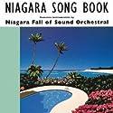 NIAGARA FALL OF SOUND ORCHESTRAL / NIAGARA SONG BOOK 30th Edition