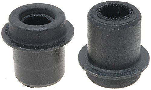 ACDelco 46G8002A Advantage Front Upper Suspension Control Arm Bushing