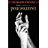 Poughkeepsie - Extended Edition (The Poughkeepsie Brotherhood Series Book 5)