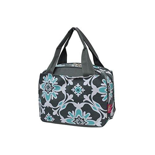 Quatre Vine NGIL Insulated Lunch Bag ()
