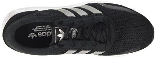 Blk Herren Schwarz Angeles Los Adidas Sneaker Whi xdRfXXq
