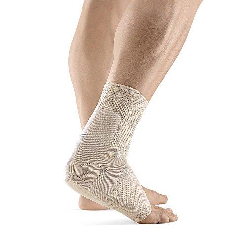 Bauerfeind AchilloTrain Achilles Tendon Support (Left Siz...