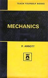 Mechanics (Teach Yourself)