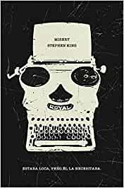 Misery (Best Seller)