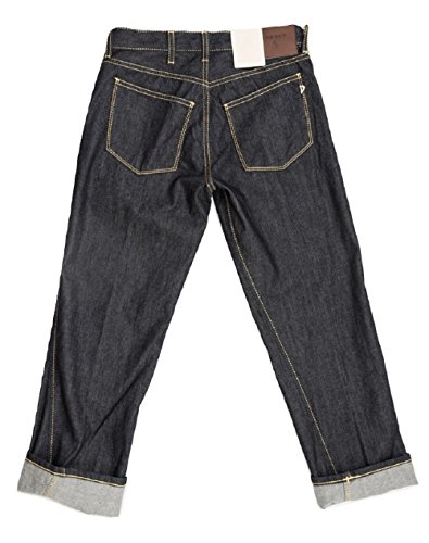 Dondup Mod Jeans A27 Bee Dp133 Donna Dee n0S0IrqHw