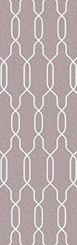 Surya Juniper JNP-5034 Flatweave Hand Woven 100 Wool Brindle 8' x 11' Global Area Rug