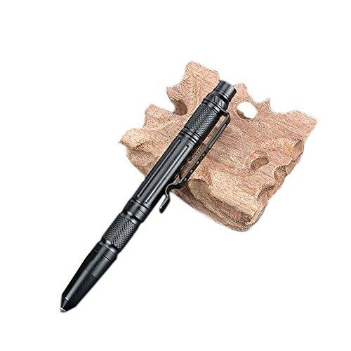Shootmy Aluminum Tactical Multifunction flashlight product image