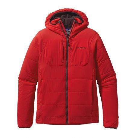 Amazon.com: Patagonia Nano-Air Insulated – Chaqueta de esquí ...