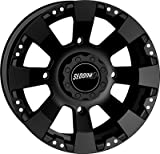 Sedona Wheels Spyder 14X7 4/156 4+3
