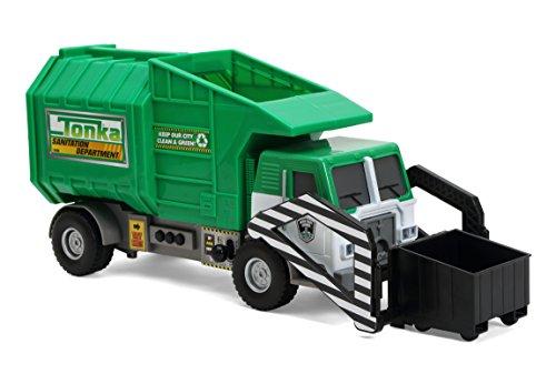 tonka-mighty-motorized-garbage-truck