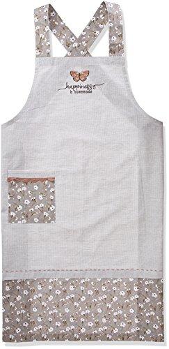 Kay Dee Designs R4101 Handmade Embroidered Farmhouse Apron