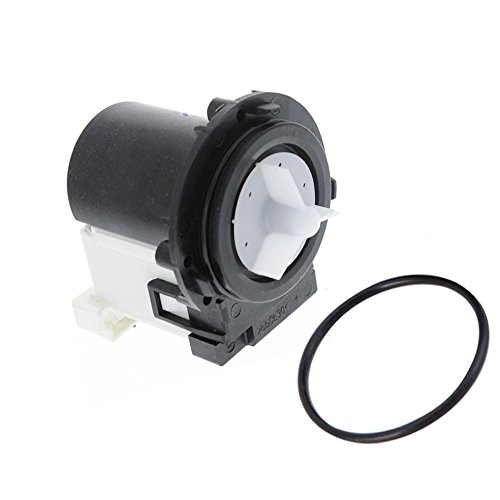Seelong Washer Drain Pump and Motor Assembly for LG Kenmore