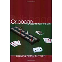 cribbage rules for beginners pdf