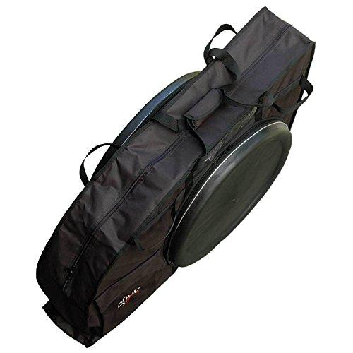 Solid Sport EXTRA Bike Travel Bag