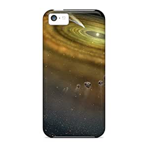 New Space Cases Compatible With Iphone 5c