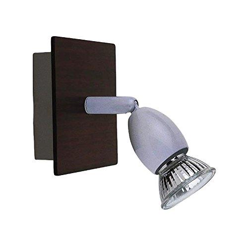 Interior Lampara De Digilamp Apliques Iluminación 1lK3TJ5cuF