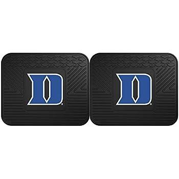 Duke University Utility Mat
