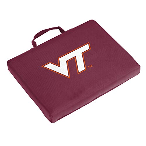 NCAA Virginia Tech Hokies Bleacher Cushion