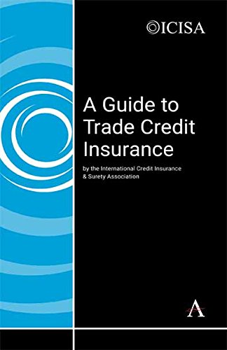 A Guide to Trade Credit Insurance Pdf