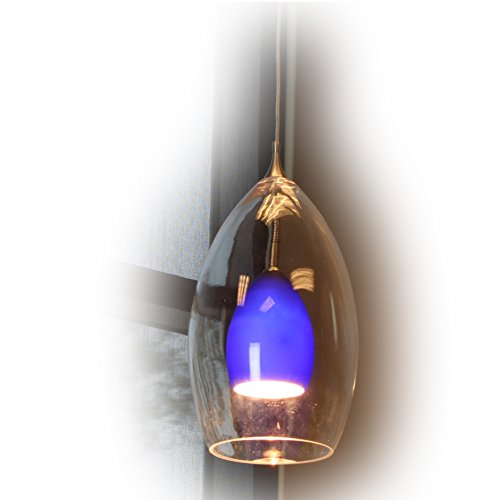 Lighting Direct Pendant Lighting - 5