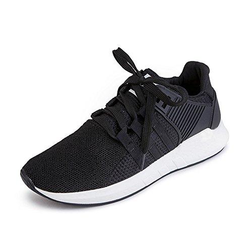 taille Noir sport de EU39 de de chaussures Chaussure noir CN39 NAN femmes Couleur de choisir UK6 à mode blanc d'été de chaussures WTyqUv