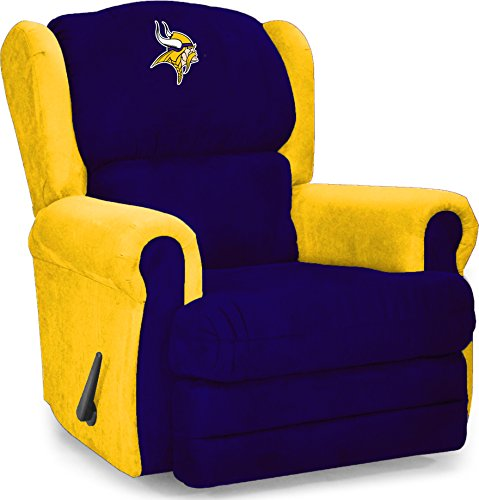 Minnesota vikings pub table vikings pub table vikings pub tables officially licensed merchandise by the national football league the imperial nfl coach microfiber r watchthetrailerfo