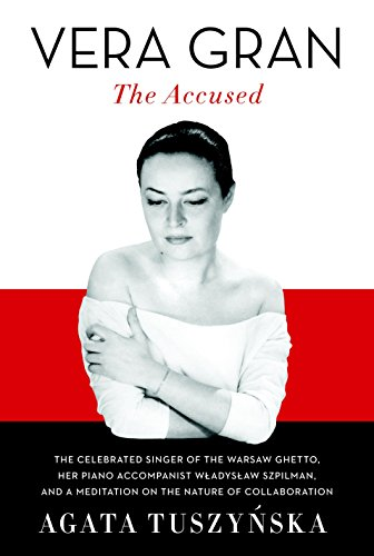 the accused review