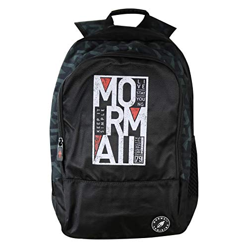 Mochila Mormaii MIVE113101
