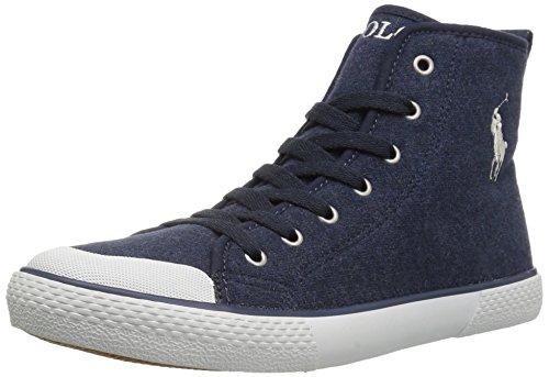 polo ralph lauren shoes women - 7