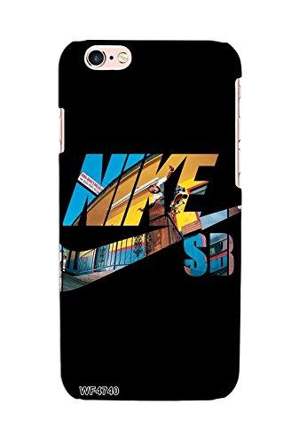 nike case iphone 6
