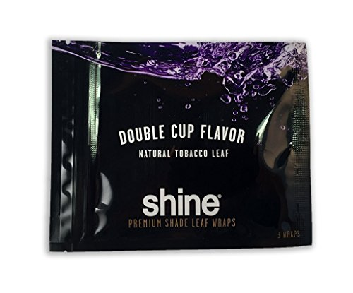 shine-double-cup-leaves-natural-shade-rolling-leaf-wrap-paper-thin-grape-single-unit-3-per-pack