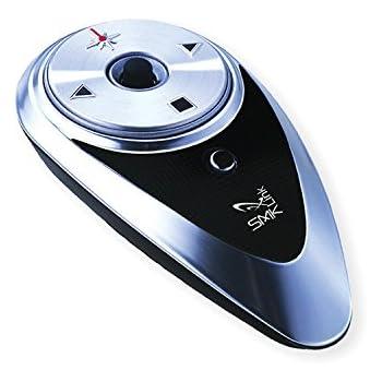 Amazon Com Smk Link Remotepoint Navigator 2 4 Premium