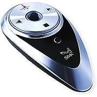 SMK-Link RemotePoint Global Presenter Remote C ontrol (VP4360)