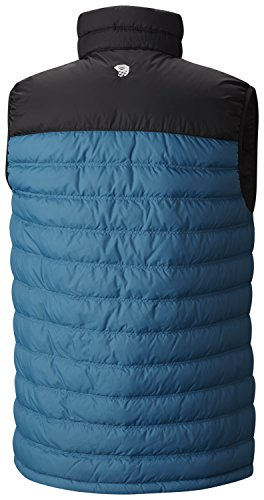 Mountain Hardwear Dynotherm Down Vest Men's