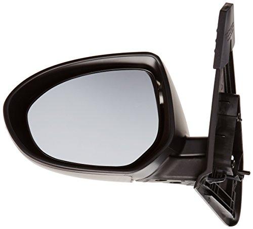Mazda Rearview Mirror Rearview Mirror For Mazda