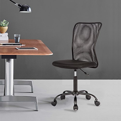 Ergonomic Office Chair Desk Chair Mesh image 6