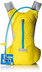 CamelBak 2016 Octane XCT Hydration Pack