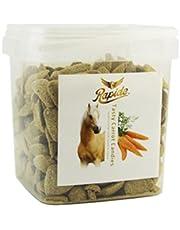 RAPIDE Tasty Carrot Treats - 2 kg