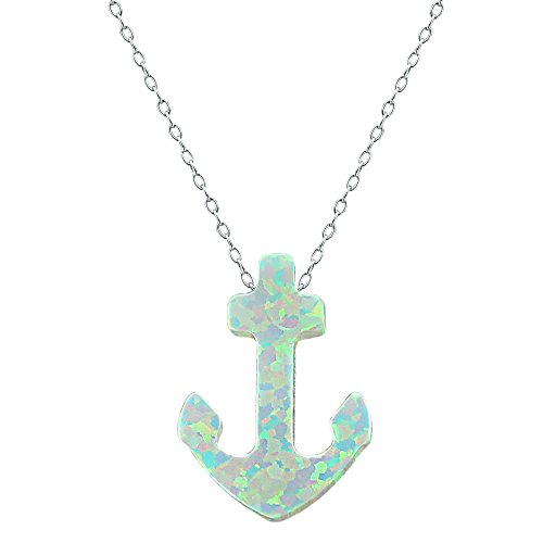 Elegant Necklace Dolphin Elephant Sterling product image